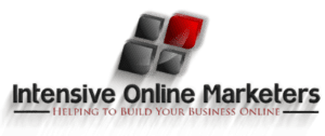 Intensive Online Marketers